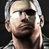 chrisdirty's avatar