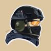 ChrisDraww's avatar
