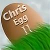 ChrisEggII's avatar