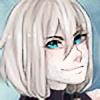 ChrisEil's avatar