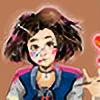 ChriSeph's avatar