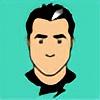 ChrisEvenhuis's avatar