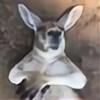 chrisfido's avatar