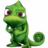 chrisfire1's avatar