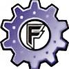 chrisfurguson's avatar