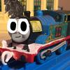 ChrisG09's avatar