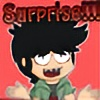 ChrisGB016's avatar