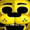 ChrisGonzalez333's avatar