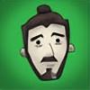 ChrisGritti's avatar