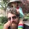 ChrisHale's avatar