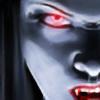 Chrishankhah's avatar