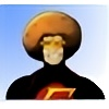 chrisharden's avatar