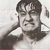 chrishart619's avatar