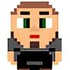ChrisHateZ's avatar