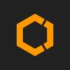 chrishelenius's avatar