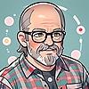 chrishillman's avatar