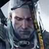 ChrisHofek's avatar