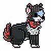 Chrisi011's avatar