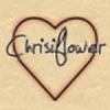 ChrisiFlower's avatar