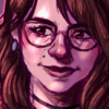 Chrisily's avatar