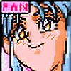 chrisiscool's avatar