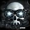 chrisj4040's avatar