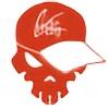 ChrisJamesScott's avatar
