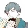 ChrisJGavarrete's avatar