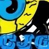 chrisjgavin's avatar