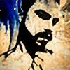 chrisjuchniewicz's avatar