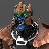 chrisjuraschka's avatar