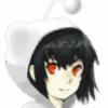 Chriskilinc's avatar