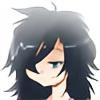 chriskim8365's avatar