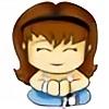 ChrisKLH's avatar