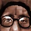 chriskoehler's avatar