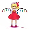 chrislam83's avatar