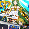Chrislink2's avatar