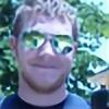 chrisliv18's avatar