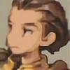 Chrislor's avatar