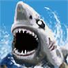 ChrisLoven's avatar