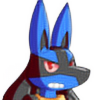 Chrisluigimario's avatar