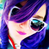 chrislvssatsuki's avatar