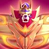 ChrisM199's avatar