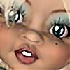 Chrisma60's avatar