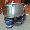 chrismadin's avatar