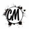 ChrisMaffeoArtworks's avatar