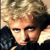 Chrismaire's avatar