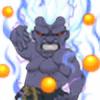 chrisman83's avatar