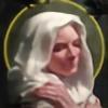 ChrisManzanares's avatar