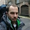 ChrisMarkl's avatar